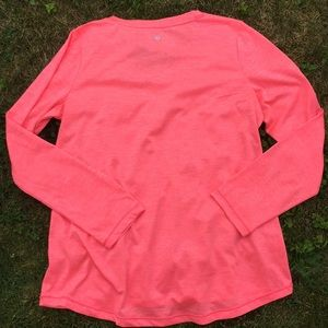 Xersion Tops - Xersion Exercise Top size L